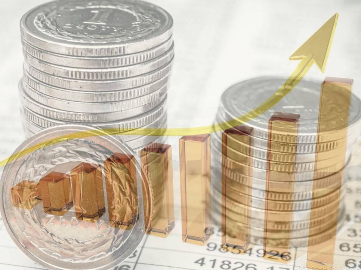Gospodarka komunalna: Ile zaplace