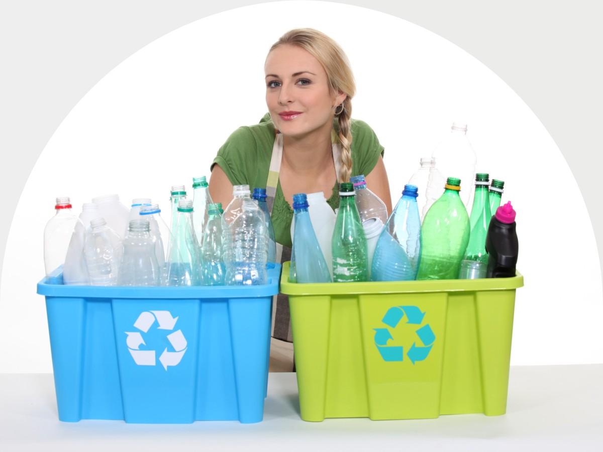 Gospodarka komunalna: Rewolucja śmieciowa