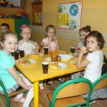 2016-11-22, 24: Andrzejki w Szkole Podstawowej Nr 2 w Grybowie