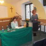 """2016-12-07: Spotkanie poetycko-podróżnicze """"Słowem i światłem malowane"""""""