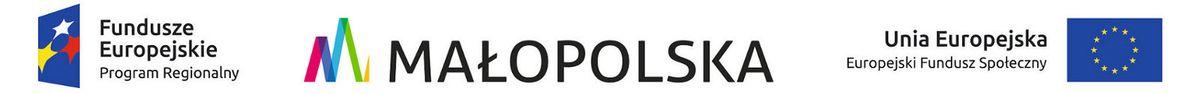 """Logo """"Mójszef toja!"""""""