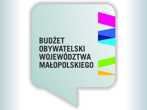 Budżet Obywatelski Małopolski