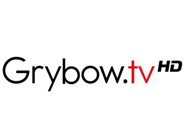 Grupa Medialna Info Grybow.tv HD