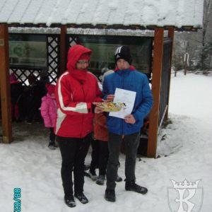 2017-01-30/2017-02-10: Ferie w bibliotece