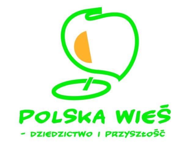 """IX edycja konkursu """"Polska wieś - dziedzictwo i przyszłość"""""""