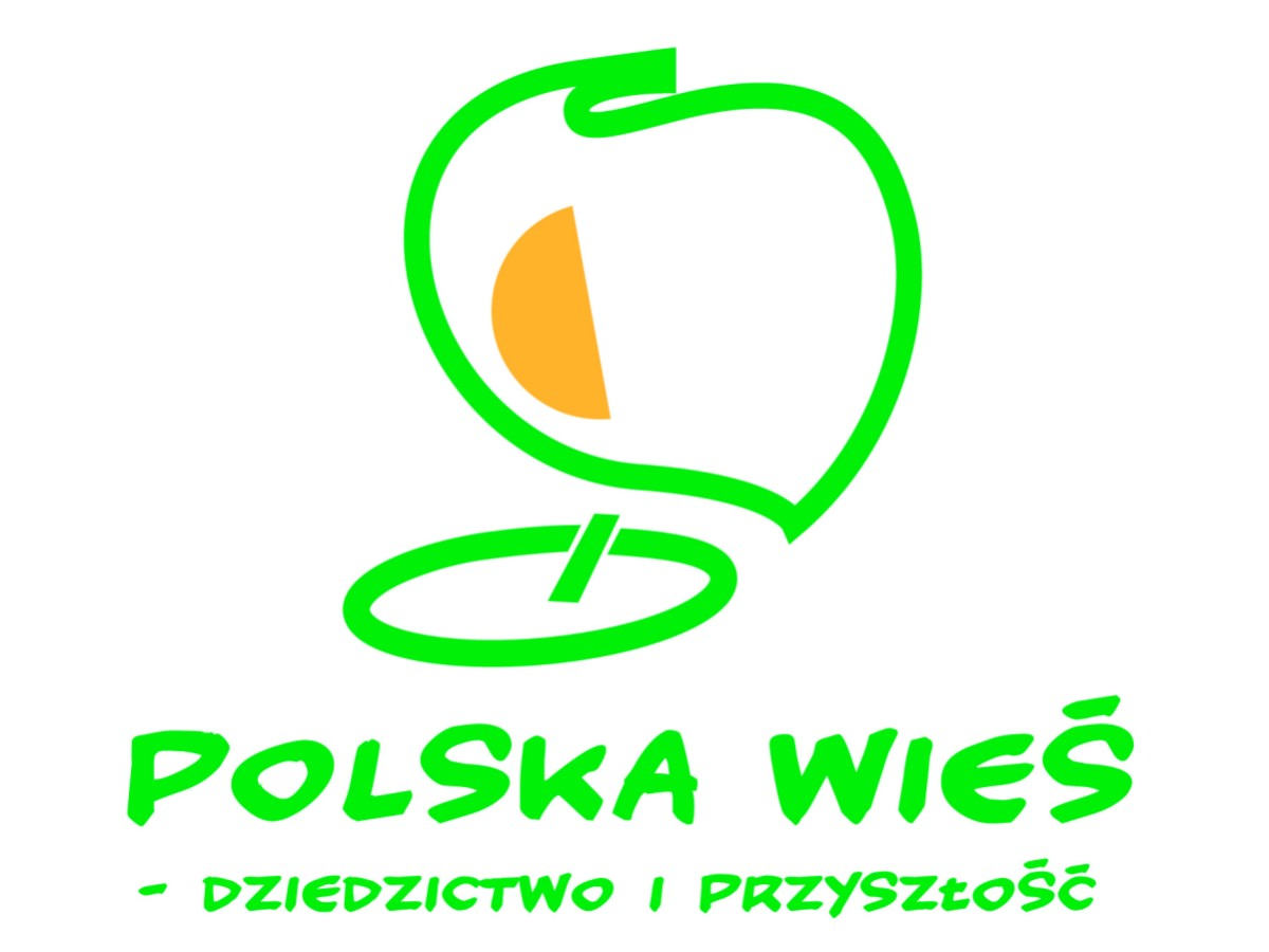 """IX edycja konkursu """"Polska wieś - dziedzictwo iprzyszłość"""""""