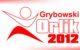 Grybowski Orlik 2012