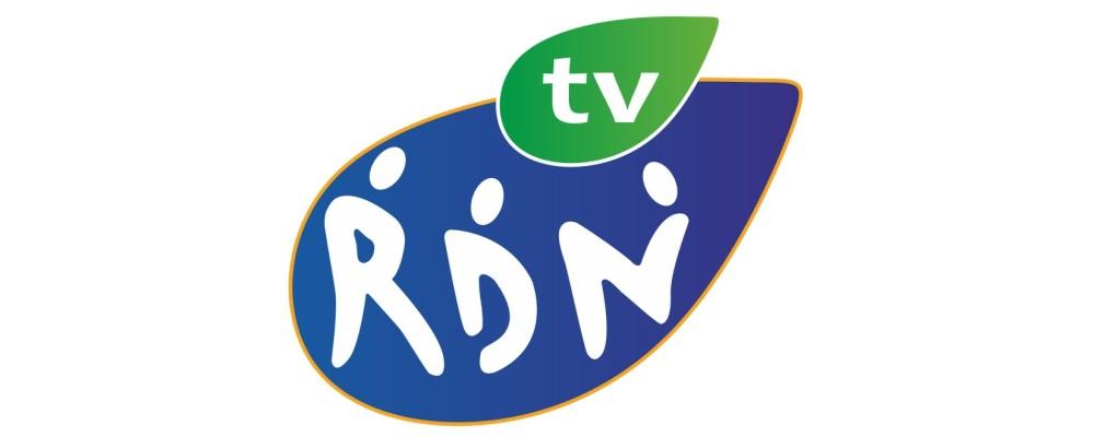 RDN tv