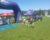2017-05-28: Zawody biegowe. Wielki Szarysz (Słowacja)