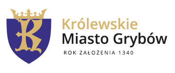 Miasto Grybów
