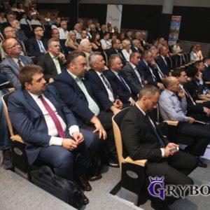 2017-06-24: Gala Fundacji Sądeckiej