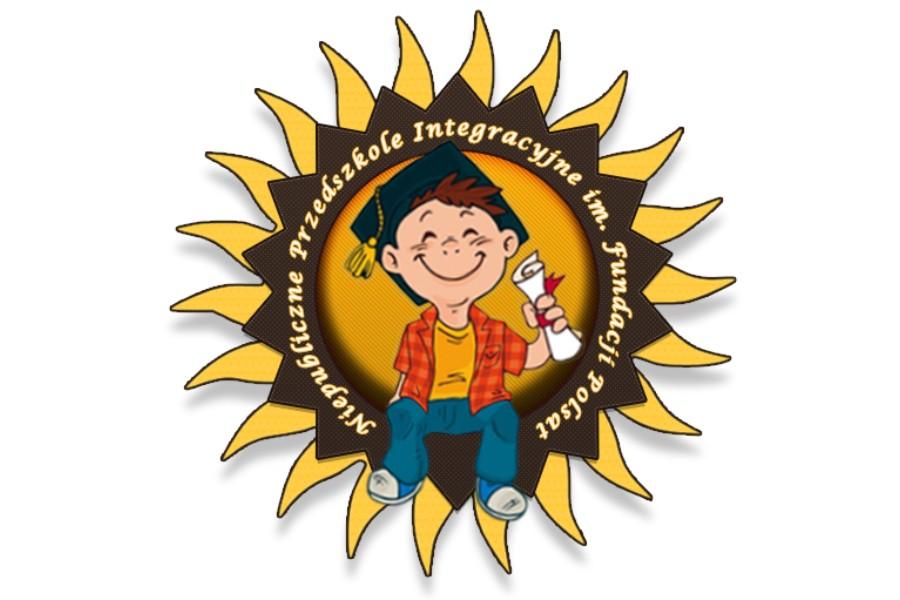 Niepubliczne Przedszkole Integracyjne im. Fundacji Polsat w Stróżach