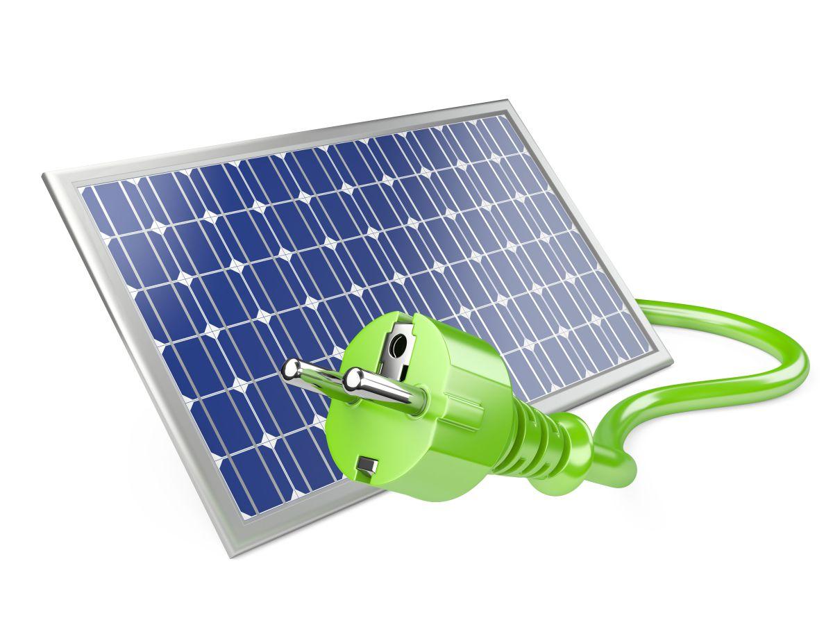 Program dofinansowania odnawialnych źródeł energii