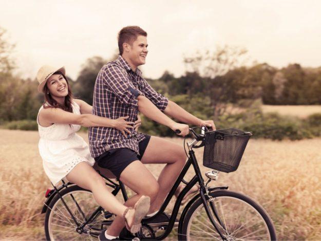 Twoja ulubiona trasa rowerowa w województwie małopolskim
