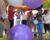 2017-09-08: Dzień Sportu w przedszkolu