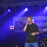 2017-09-09: Jesień Grybowska 2017 - Koncert Mateusza Mijala iLibera