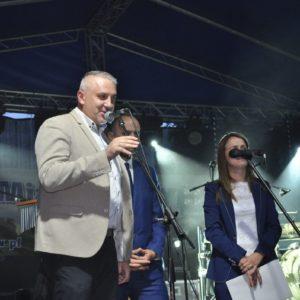 """2017-09-10: Jesień Grybowska 2017 - Rozstrzygnięcie konkursu organizowanego przez S.H.P. """"Składnica"""""""