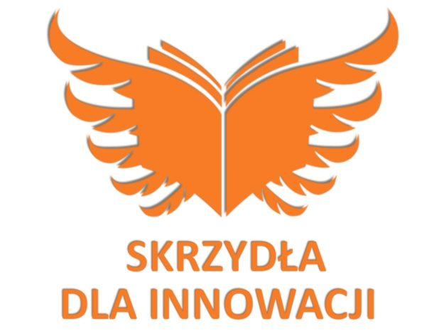 """Zachodniopomorska Grupa Doradcza """"Skzydła dla Innowacji"""""""