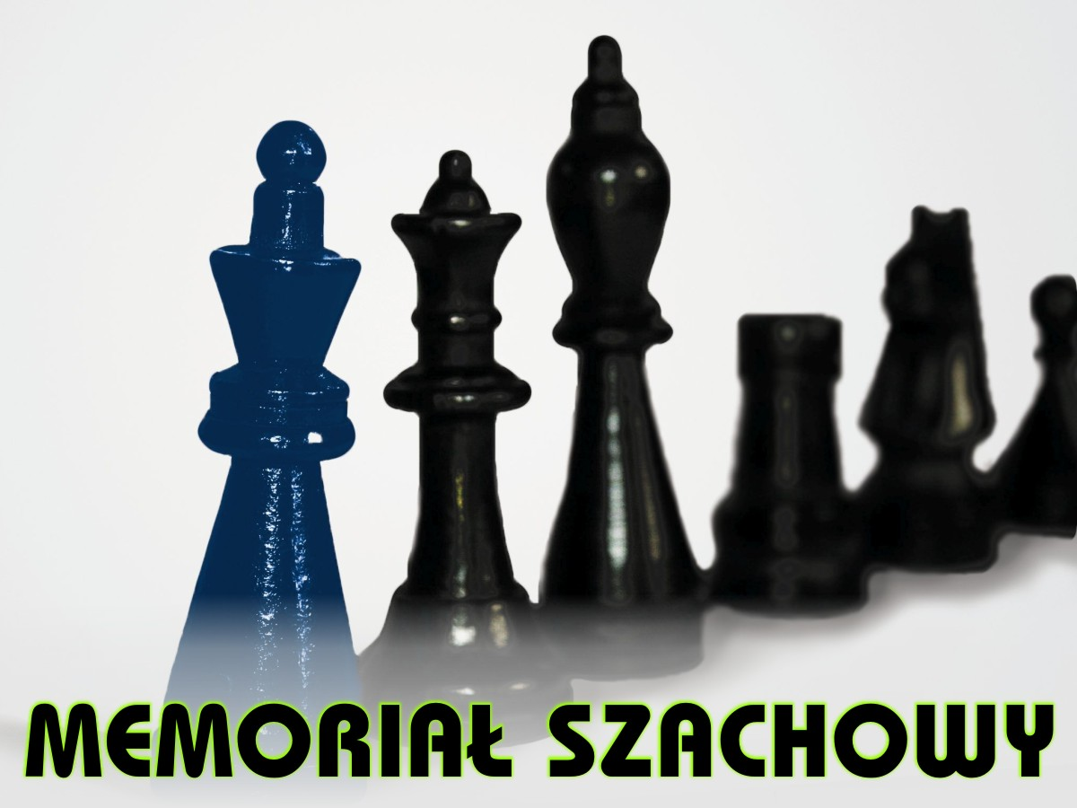 X Memoriał Jana Borka