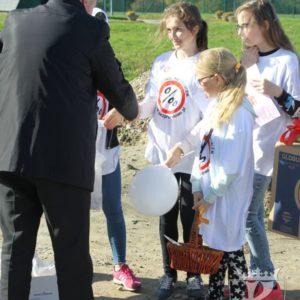 "2017-10-12: Akcja ""No promil - No problem"""