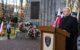 2017-11-11: Narodowe Święto Niepodległości w Grybowie