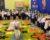 2017-11-18: Pasowanie na przedszkolaka
