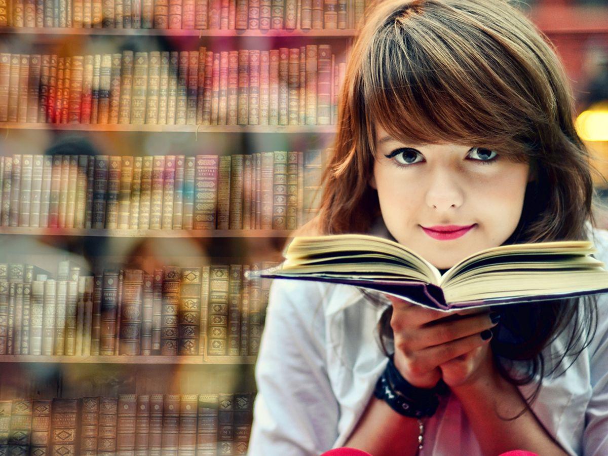 Wybrane podręczniki dla Szkoły Podstawowej Nr 1