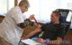 Grybow24.pl: Podziel się krwią i uratuj innych!