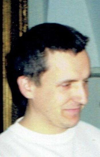 Opiekun koła od1998 do1999 - pan Jerzy Udziela