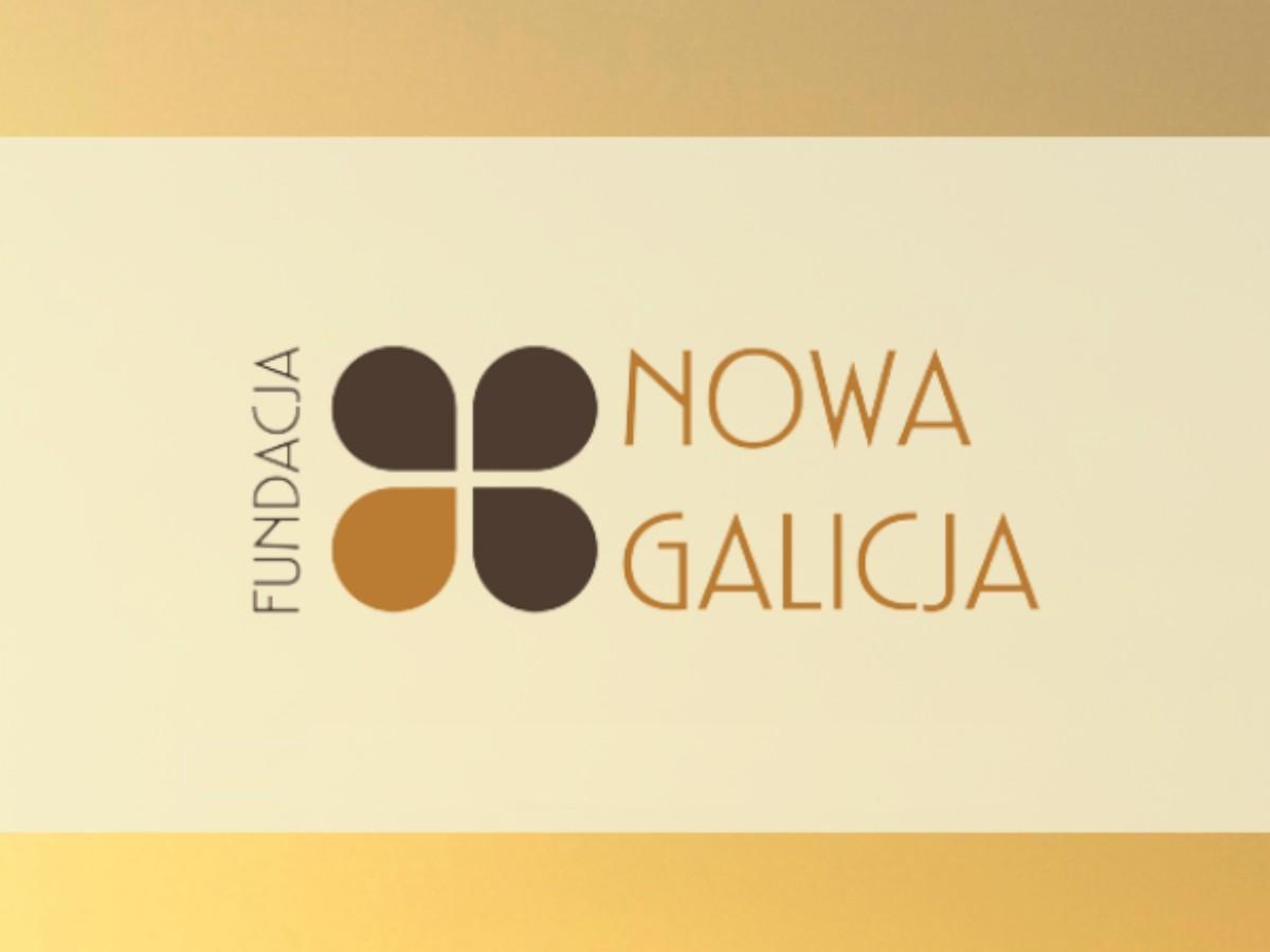 Fundacja Nowa Galicja: Organizacja zajęć prozdrowotnych dla dzieci i młodzieży