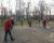 2018-04: Trening nordic walking z elementami fitnessu