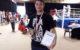 Szymon Golonka - brązowy medalista mistrzostw Polski w boksie