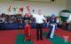 2018-06-08/10: Mistrzostwa Polski w Kickboxingu (lightcontact)