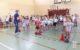 2018-05-28: Dzień Dziecka w przedszkolu