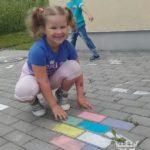 2018-05-22/23: Sztuka w plenerze!