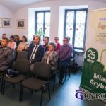2018-06-18: LIII Sesja Rady Miejskiej w Grybowie