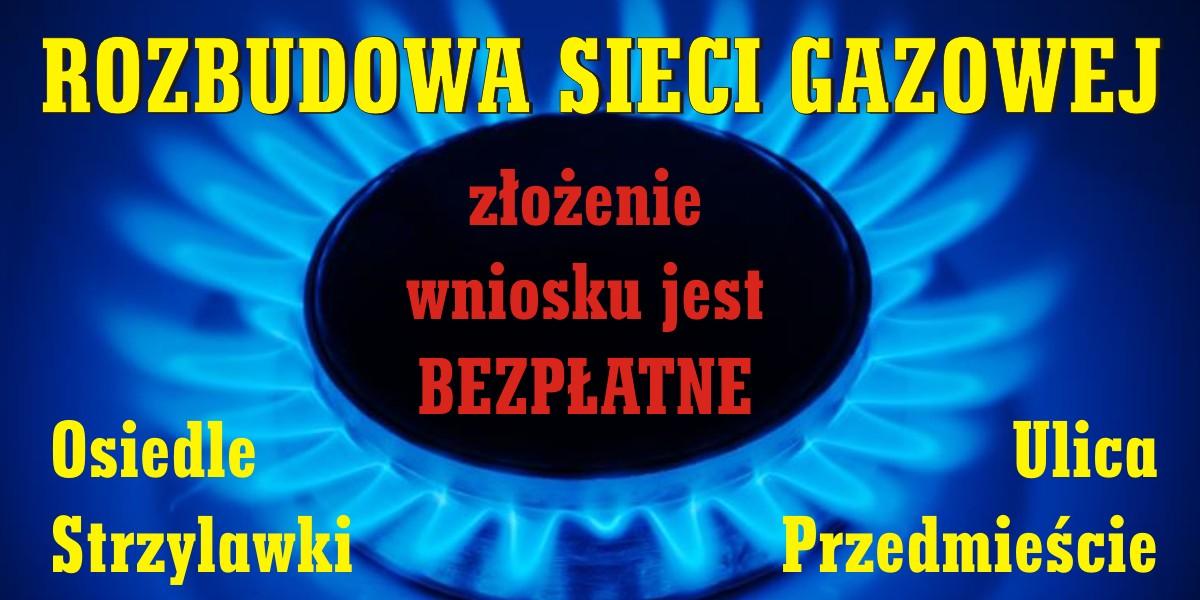 https://grybow.pl/2018/07/rozbudowa-sieci-gazowej-na-terenie-osiedla-strzylawki-i-ul-przedmiescie/