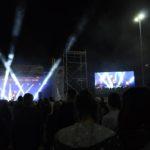 2018-09-09: Jesień Grybowska 2018 - Koncert zespołu Power Play