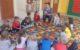 2018-09-27/28: Głośne Czytanie z Biblioteką MCKCiE