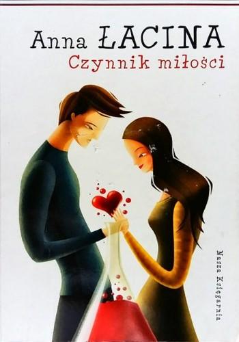 Książki miesiąca: Październik 2018