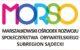 MORSO: Marszałkowski Ośrodek Rozwoju Społeczeństwa Obywatelskiego – Subregion Sądecki