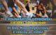 Święto Narodowe Niepodległości: Zawody biegowe