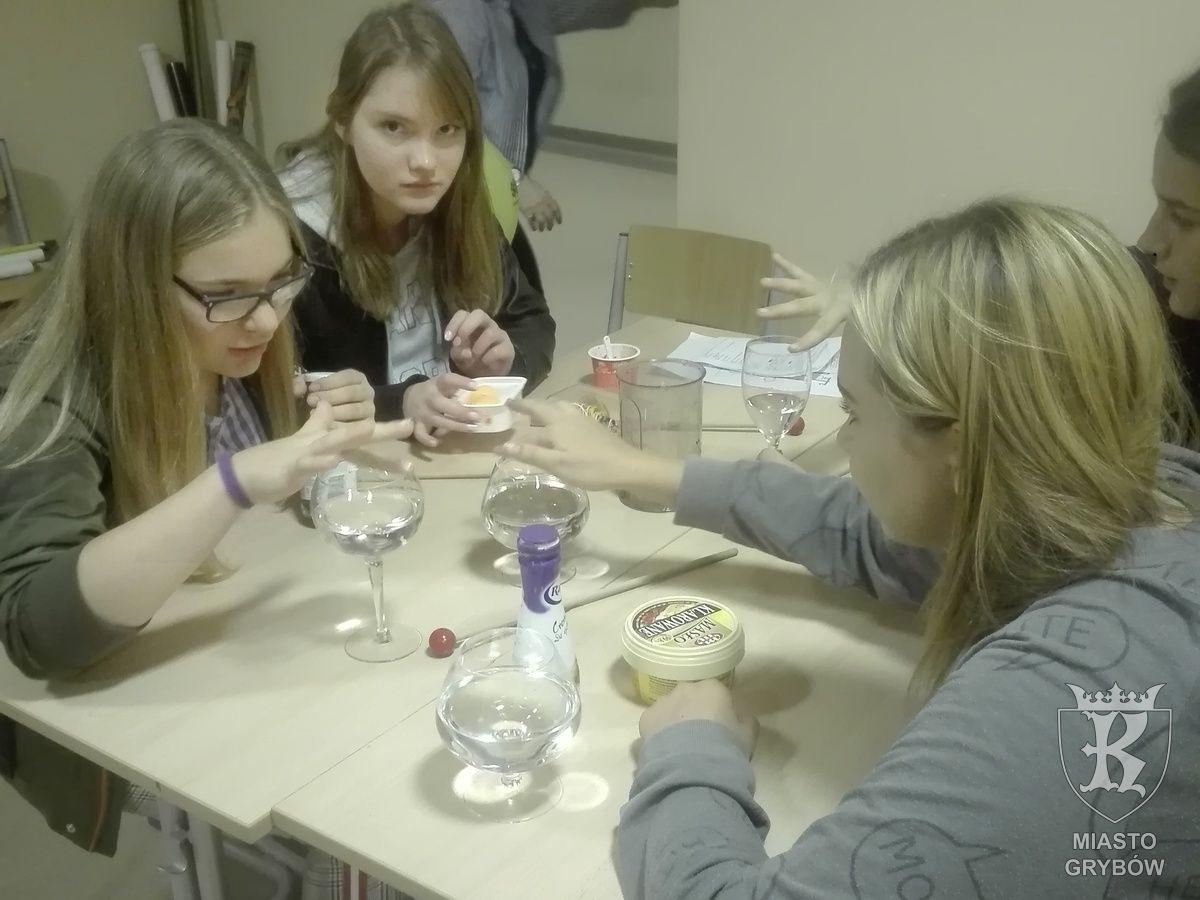 2018-09-28: Małopolska Noc Naukowców