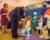 2018-11-17: Pasowanie na przedszkolaka