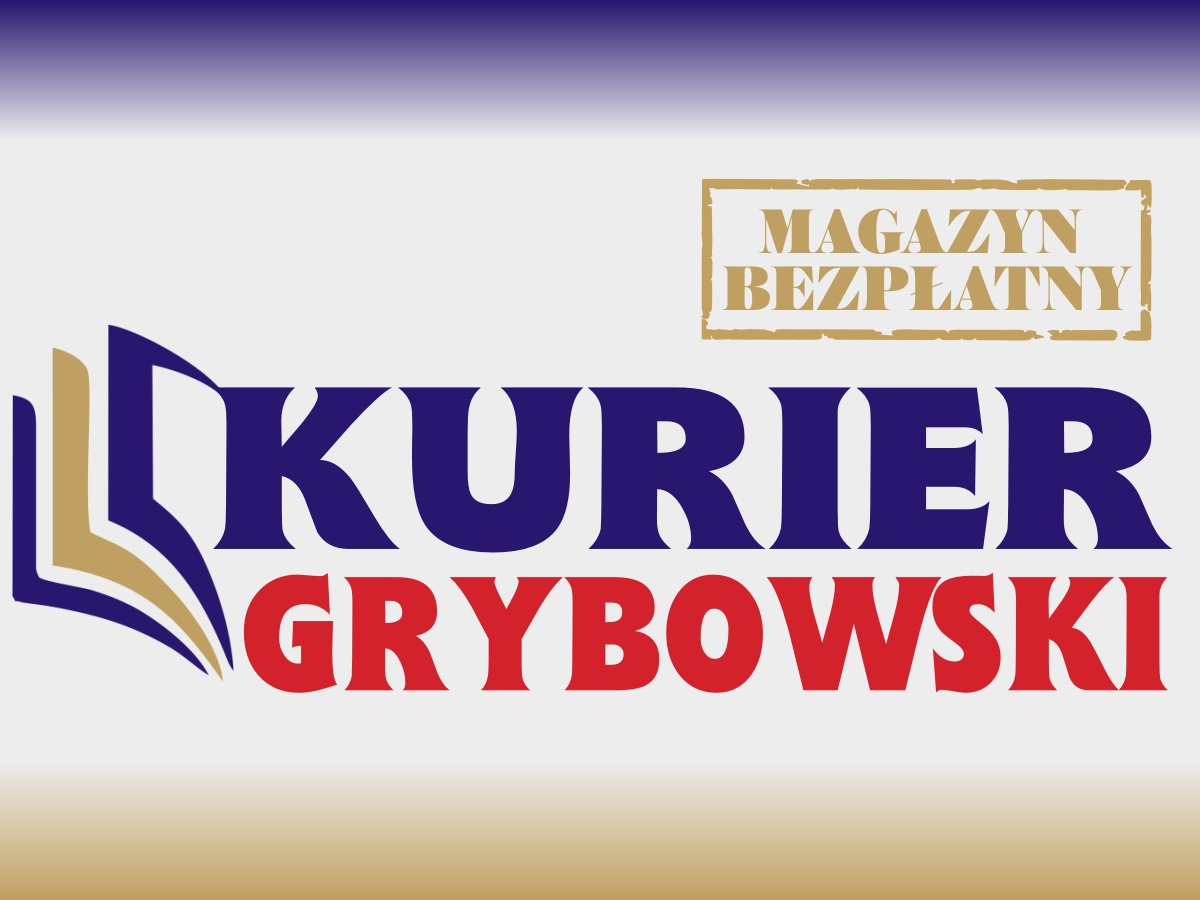 Kurier Grybowski