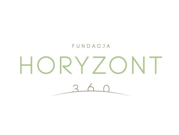 Fundacja Horyzont 360