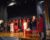 """2019-03-16: """"Jasne światło"""" ostatni spektakl teatralny przed remontem centrum kultury"""