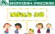 Turnusy rehabilitacyjne dla dzieci rolników