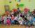 2019-03-22: Wizyta leśnika w przedszkolu