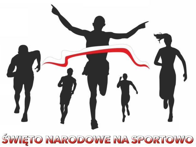 Święto Narodowe na sportowo